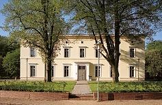 bismarck-stiftung
